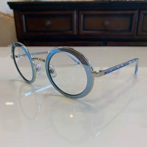 Swarovski Glasses (Women's)